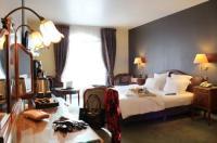 Orbelys Hotel Image