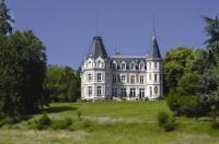 Château De L'aubrière - CHC Image
