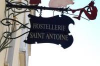 Hostellerie Saint Antoine Image