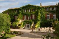 Château De Floure Image