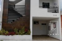 Residencia San Pablo Image