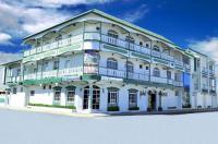 Hotel Sinai Image