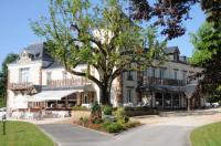 Château Des Bondons - Les Collectionneurs Image
