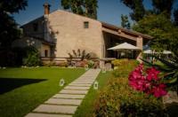 AgriRelais Villa dei Mulini Image