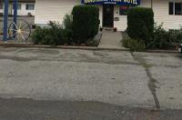 Ranchland Villa Motel Image