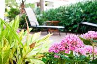 DeSoto Beach Gardens Image