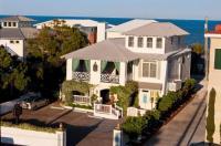 DeSoto Beach Terrace Image