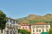 Arraya - Chateaux et Hotels Collection Image