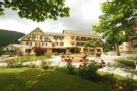 Parc Hôtel Image