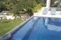 Villa Azul Image