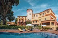 Hotel Ermitage Riou - Cannes Mandelieu Image