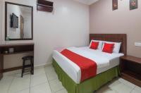 Kampar Times Inn Hotel Image