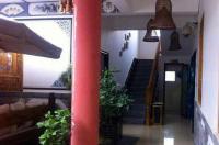 Dali Ting Ongoing Inn Image