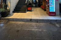 Gem Premier Hotel & Spa Image