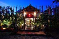 Risasinee Spa And Resort Image