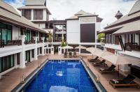 Huern Na Na Boutique Hotel Image