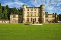 Melville Castle Hotel Image