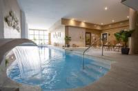Eden Hotel & Spa Image