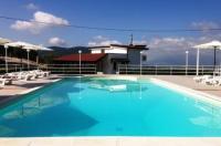 Casa Vacanze Uliveto Image