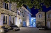 Relais du Silence Le Moulin de Valaurie Image
