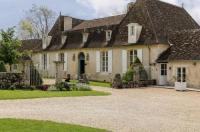 La Chartreuse du Bignac - Les Collectionneurs Image
