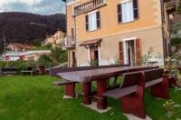 Villa Lena Bellano Image