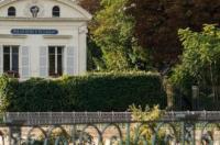 Pavillon Henri IV Image