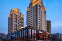 Changchun Abritz Hotel Image