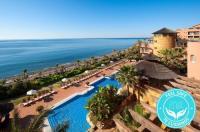 Elba Estepona Gran Hotel & Thalasso Spa Image