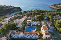 Pierre & Vacances Mallorca Vista Alegre Image