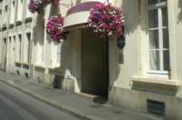 Citotel Hôtel Beauséjour Image