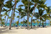 Brisas del Caribe Villas & Apartments Image