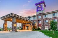 Sleep Inn & Suites Devils Lake Image