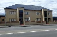 Hobart Lodge Image