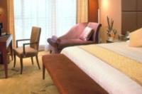 Yiyang Carrianna International Hotel Image