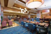 Hilton Garden Inn Oklahoma City/Bricktown Image