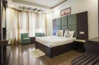 Hotel Mgm 1 Image