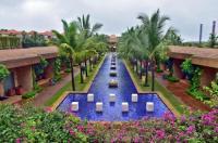 Della Resorts Image