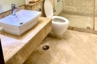 Hotel Grand Venizia Image