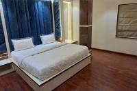 Hotel Madhuban Image