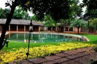 Our Native Village Resort Image