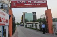 Taj Darbar Image