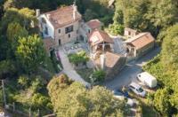 Casa Rural Entre Os Ríos Image