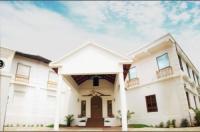 Sadhoo Inn Image