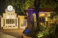 Zaras Resort Image