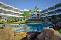 Cotton Beach Resort - Tweed Coast Holidays Image