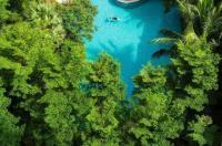 DoubleTree by Hilton Hotel Jakarta - Diponegoro Image