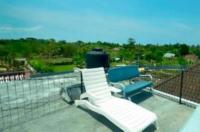Gusti Homestay Bali Image