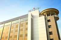 Horison Samarinda Hotel Image
