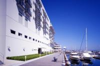 Hotel Marinoa Resort Fukuoka Image